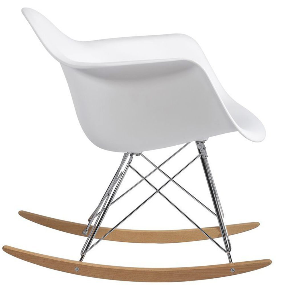 Fine Functional Gift For Entire Family Style Rocking Chair Machost Co Dining Chair Design Ideas Machostcouk
