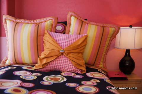budget decorating ideas, kids rooms, decorating on a budget
