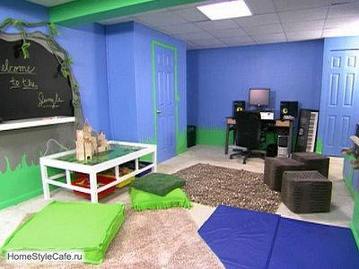 Magnetic Chalkboard paint , kids bedroom ideas, kids, decor,