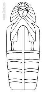 Nautical Theme Coloring Pages 4