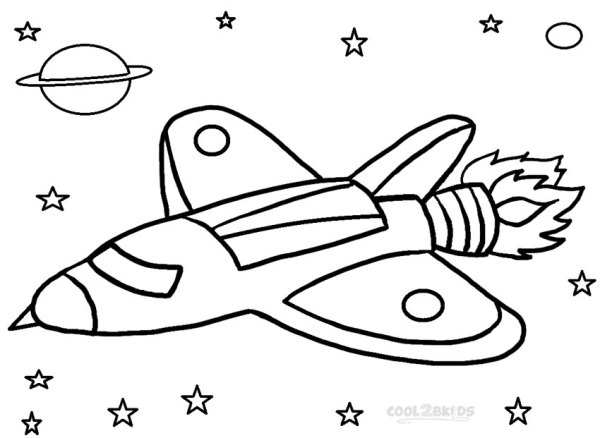 coloring pages kids # 11