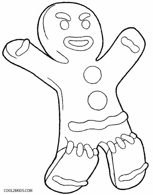 Pictures Movie Princess Fiona Shrek