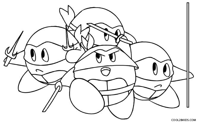 Pokemon Printable Colouring Pages Free Coloring Pages Globalchin