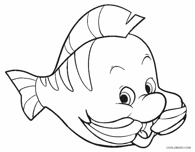 Printable Disney Coloring Pages For Kids | Cool2bKids | free printable coloring pages disney characters