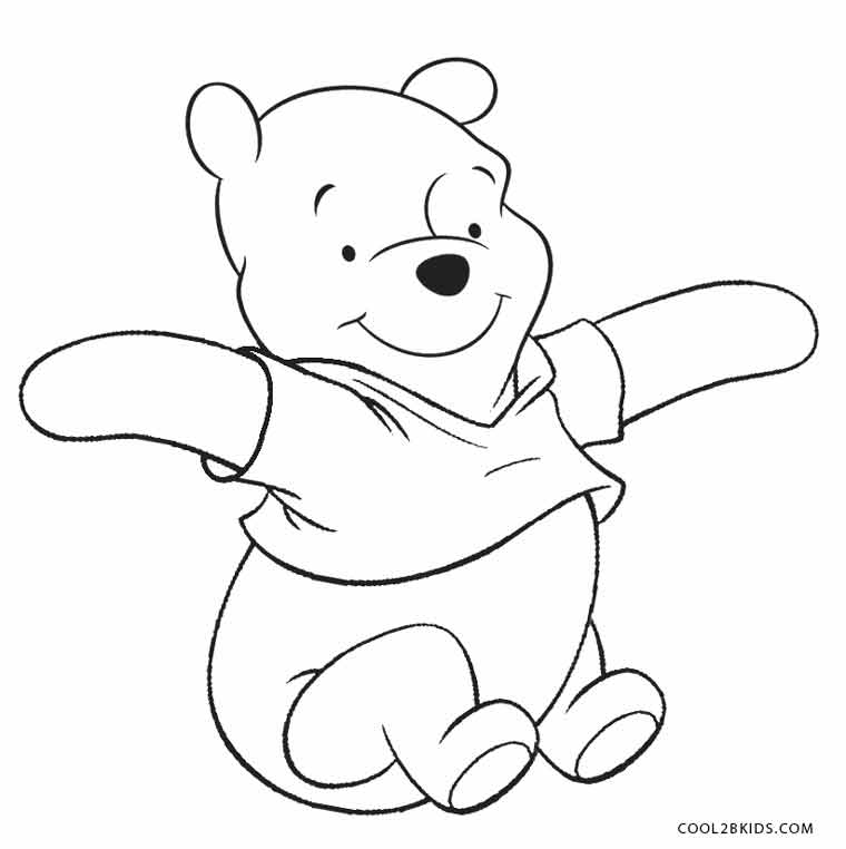 Printable Disney Coloring Pages For Kids | Cool2bKids | free coloring pages for toddlers disney