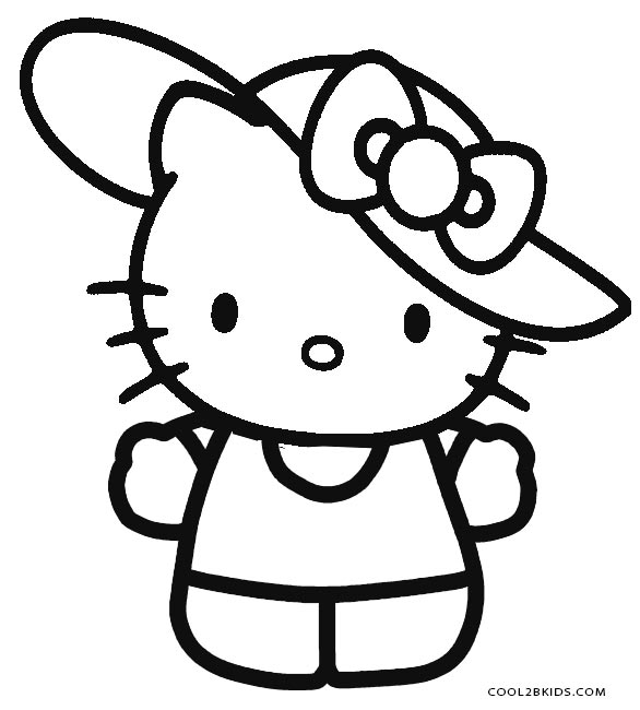 printable coloring pages # 9