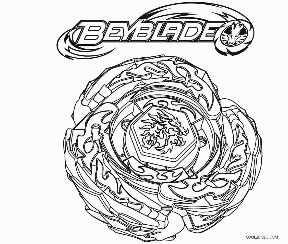 Beyblade Metal Masters Yu