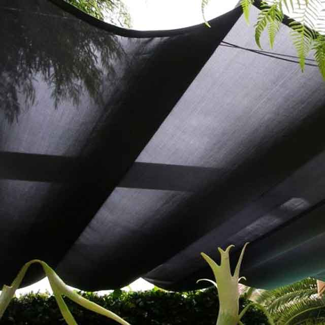 awnings blinds retractable awning