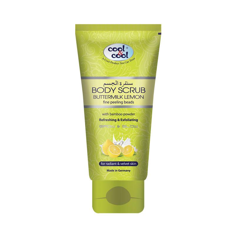 Face Fresh Cream Uae