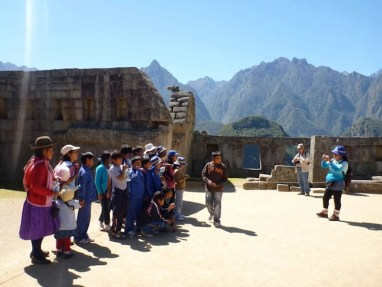 Heritage Tours
