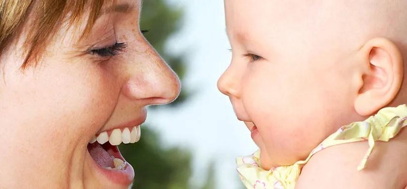 Top Five Reasons Parents Choose The Hospital Bassinet