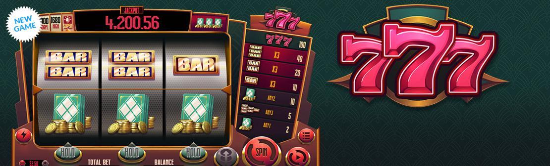 gambling house d'games xalisco