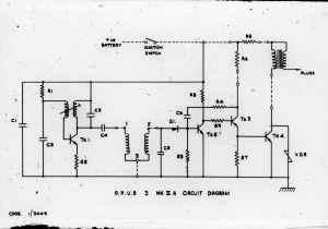 Generator Wiring Diagram Wiring Wiring Diagram Images