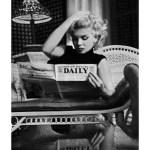 Marilyns Jahrestag