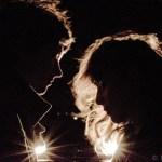 Tickets kaufen: Beach House
