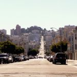 USA!USA!USA!(Serie) – San Francisco