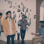 Tickets kaufen: Local Natives