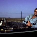 Cool Hand Luke / Der Unbeugsame (1967) – Stuart Rosenberg