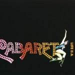 Cabaret (1972), Bob Fosse