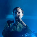 Bombay Bicycle Club, 17.02.2014, Luxor