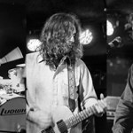 The Men, 25.03.2014, MTC