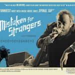 Mistaken for Strangers (2013), Tom Berninger