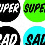 Buchtipp: Super Sad True Love Story