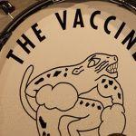 The Vaccines, 13.10.2015, Luxor