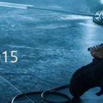 Tickets kaufen 12/2015