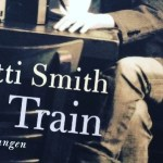 Buchtipp: M Train