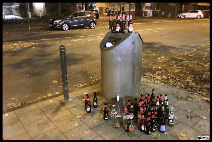 museumsnacht-2016-drinks