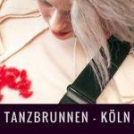 Kölner Konzertsäle: Tanzbrunnen