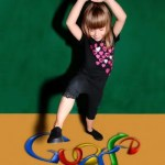 Google Lively Incident Should be a Caveat, not a Defining Moment