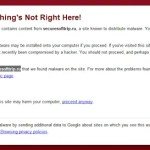 Google has taken down our Flat Classroom forms and Julie's blog