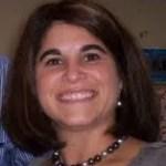Transformational IT Integrator: Theresa Allen @tdallen5 #edtech