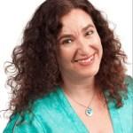 ECM #10 Karen Lirenman: Interview with outstanding K-2 Teacher 2013 #iste2013 @klirenman