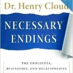 Necessary Endings: Making Hard Decisions [Book Review]