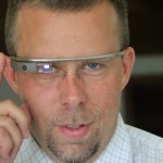 ECM #24: Google Glass in the Classroom @donwettrick