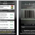 4 Money Saving Apps