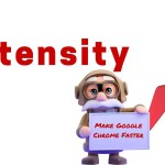 Extensity: The Essential Chrome Extension Everyone Needs