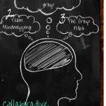 A 3 Step Collaborative Brainstorming Process (Tools & Tips)
