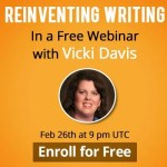 Free Webinar: Empower students with collaborative writing tools — Feb 26, 2015