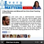 3 Ways Monsters and Minecraft Can Drive Great Teaching and Learning