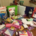 Back to School: 4 Ways to Get Ready and Save Money