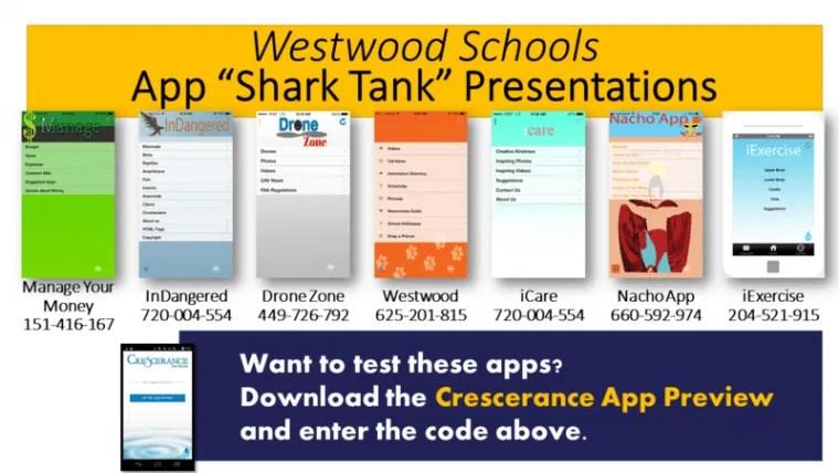 shark-tank-app
