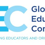 Global Education Conference 2015 #globaled15
