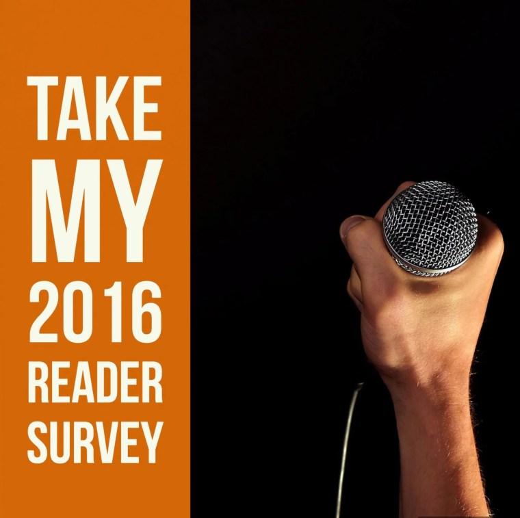 2016-CoolCatTeacher-reader-survey