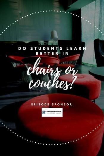 starbucks your classroom