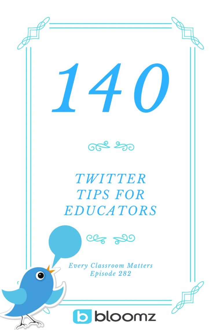 140-twitter-tips-for-educators