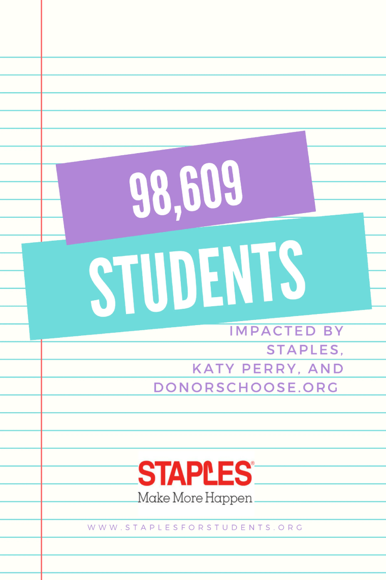 staples-katy-perry-and-donors-choose-help-98009-students